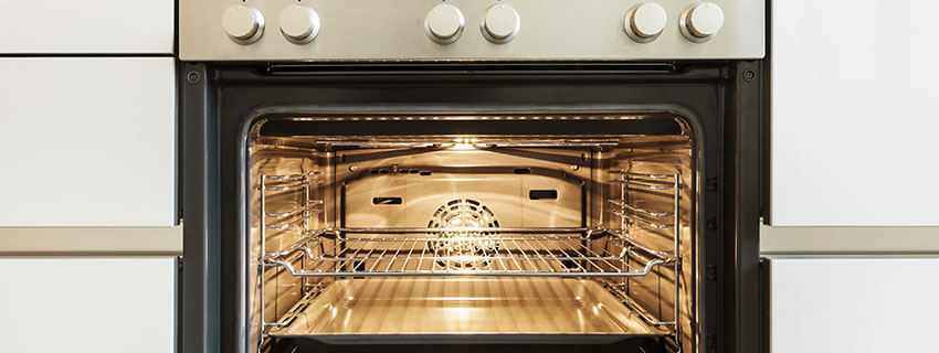 electric oven-img