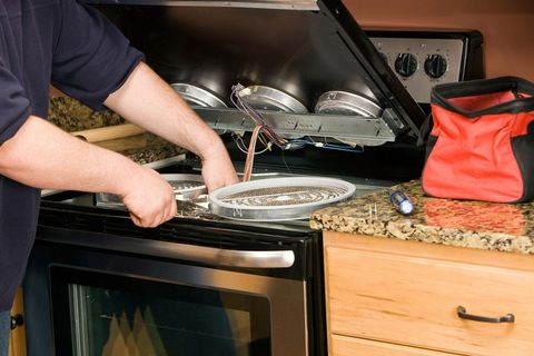 electric-oven-service